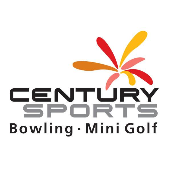 A photo of a Yaymaker Venue called Century Sports at Century Casino located in Calgary, AB