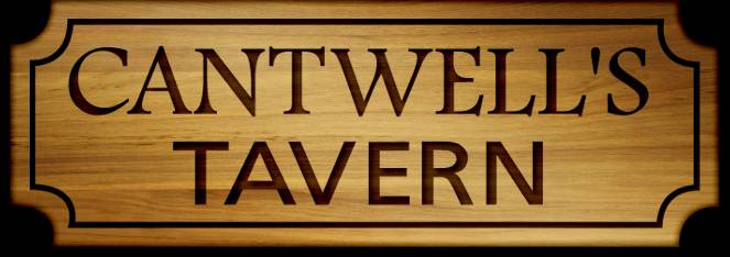 A photo of a Yaymaker Venue called Cantwell's Tavern located in Odessa, DE