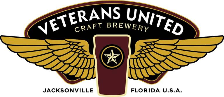 A photo of a Yaymaker Venue called Veterans United Craft Brewery 20 located in Jacksonville , FL