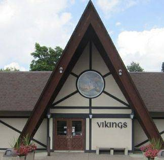 A photo of a Yaymaker Venue called Viking Club of Moline Apr 13th located in Moline, IL