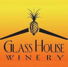 A photo of a Yaymaker Venue called Glass House Winery (Free Union) located in Free Union, VA