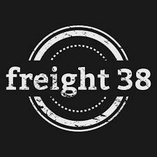A photo of a Yaymaker Venue called Freight 38 located in Milwaukee, WI