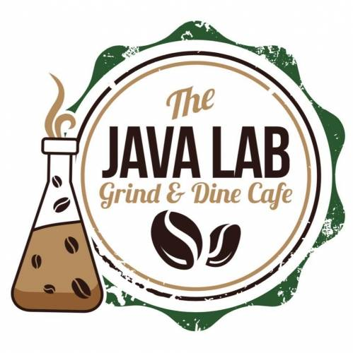 A photo of a Yaymaker Venue called The Java Lab Grind & Dine Cafe located in Moline, IL
