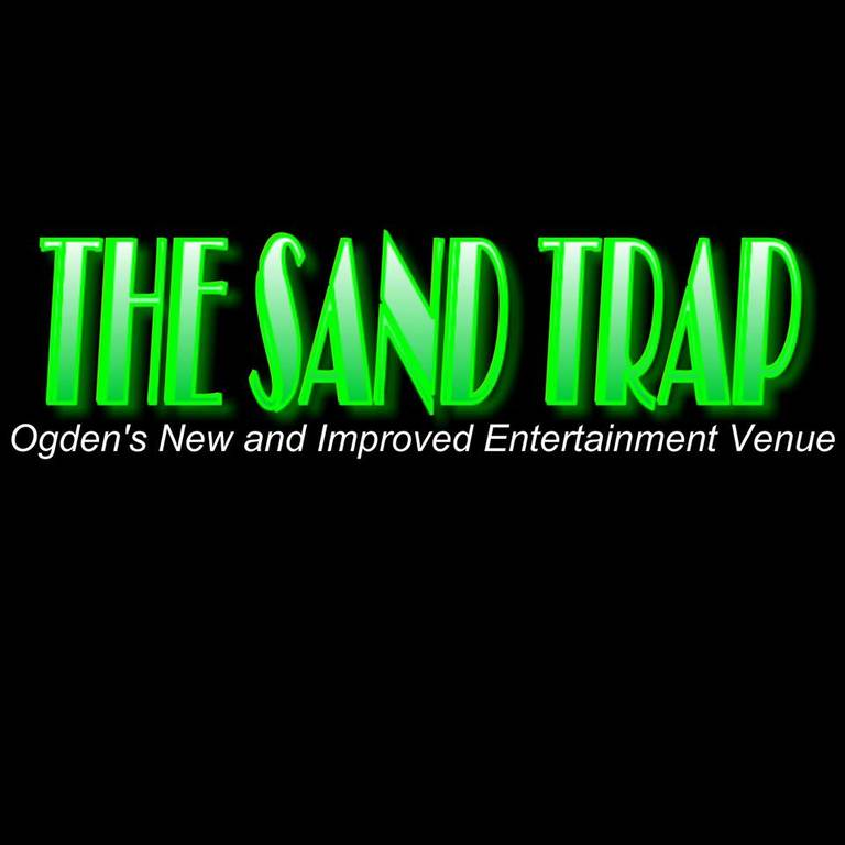 A photo of a Yaymaker Venue called The Sand Trap located in Ogden, UT