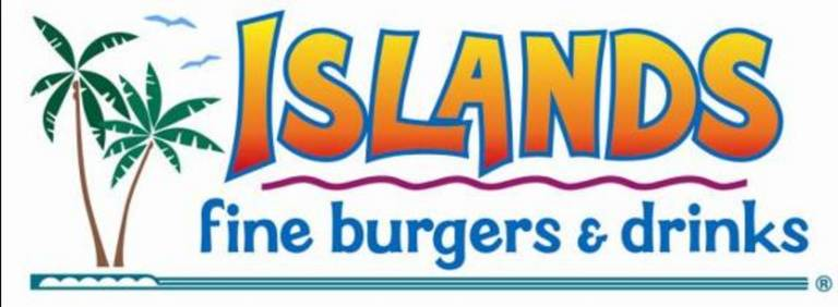 A photo of a Yaymaker Venue called Islands Restaurant located in Las Vegas, NV