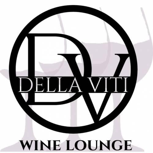 A photo of a Yaymaker Venue called Della Viti located in Cedar Rapids, IA