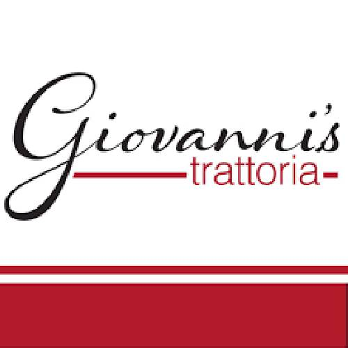 A photo of a Yaymaker Venue called Giovannis Trattoria located in Staten Island, NY