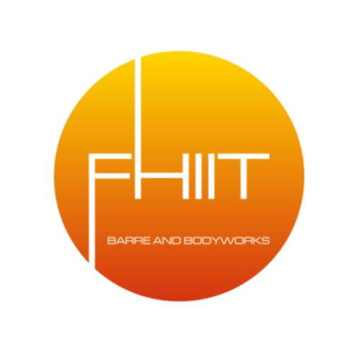 A photo of a Yaymaker Venue called Fhiit Barre and Bodyworks located in Syracuse, NY