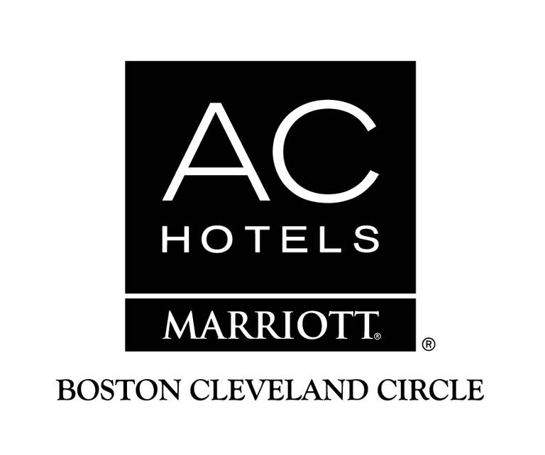 A photo of a Yaymaker Venue called AC Hotel Cleveland Circle located in Boston, MA