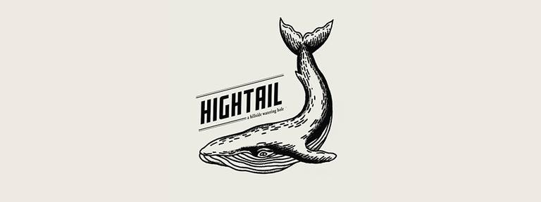 A photo of a Yaymaker Venue called Hightail Mt Adams located in Cincinnati, OH
