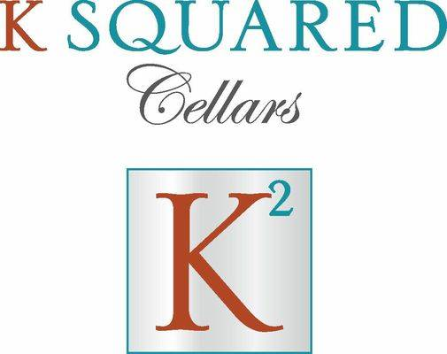 A photo of a Yaymaker Venue called K Squared Cellars located in Windsor, CA