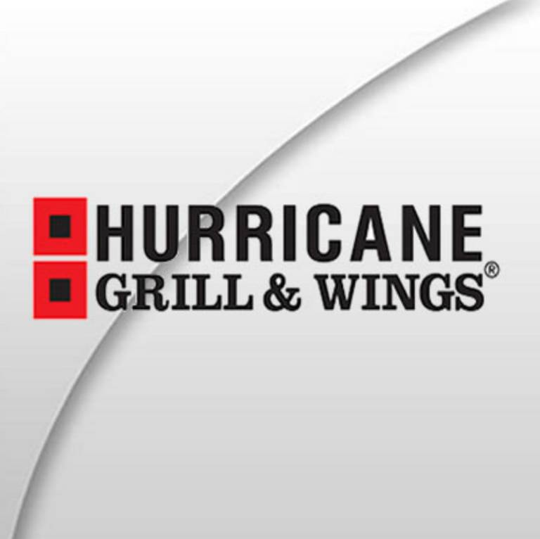 A photo of a Yaymaker Venue called Hurricane Grill Wings (Hauppauge) located in Hauppauge, NY