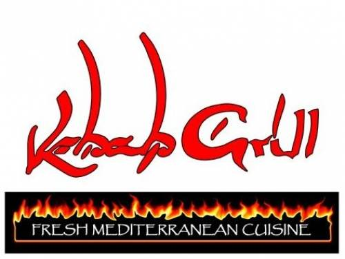 A photo of a Yaymaker Venue called Kebab Grill Madera located in Madera, CA