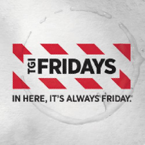 A photo of a Yaymaker Venue called TGI Fridays Manchester located in Manchester, CT