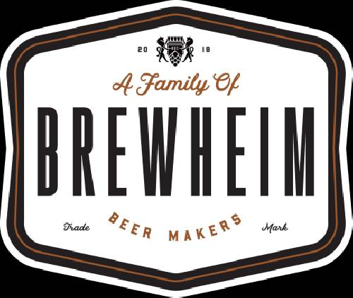 A photo of a Yaymaker Venue called Brewheim located in Anaheim , CA