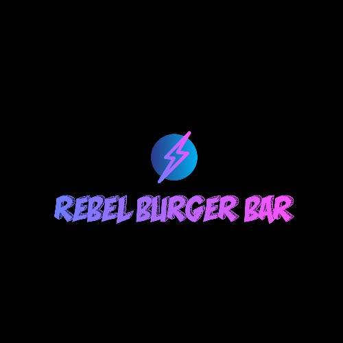 A photo of a Yaymaker Venue called Rebel Burger Bar located in Kingston, MA