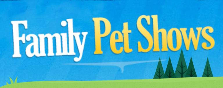 A photo of a Yaymaker Venue called Family Pet Show Expo- Paint Your Pet located in Copiague, NY