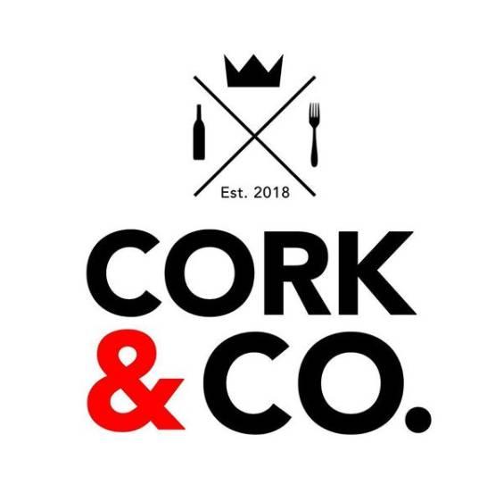 A photo of a Yaymaker Venue called Cork & Co. located in Virginia Beach, VA