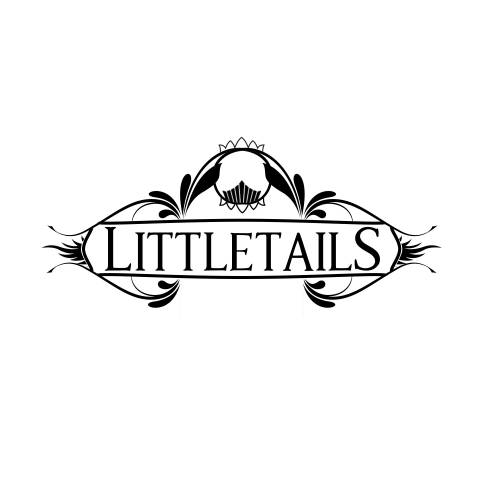 A photo of a Yaymaker Venue called LittleTails Bar and Grill located in Lake Forest, IL