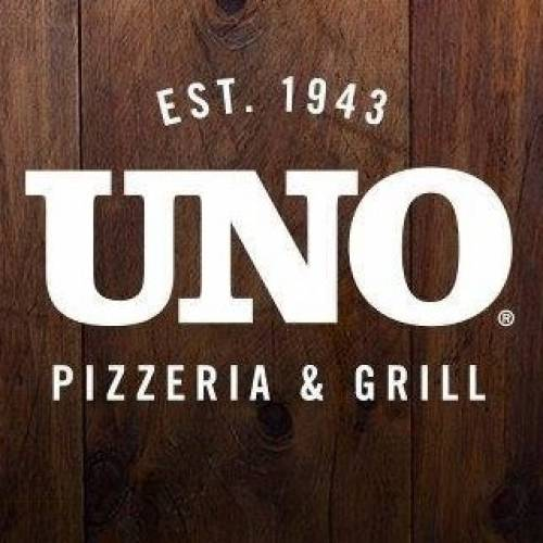 A photo of a Yaymaker Venue called Uno Pizzeria & Grill (Revere) located in Revere, MA