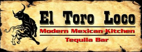 A photo of a Yaymaker Venue called El Toro Loco- The Modern Mexican & Tequila Bar located in Bloomfield, NJ