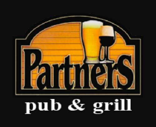 A photo of a Yaymaker Venue called Partners Pub and Grill Ogden located in Calgary, AB