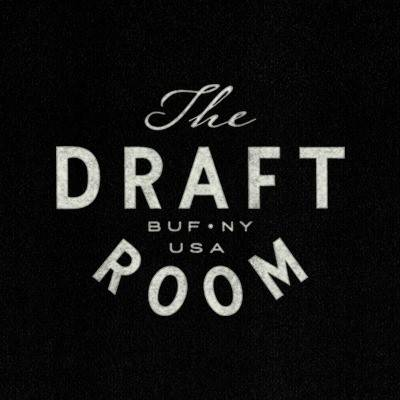 A photo of a Yaymaker Venue called The Draft Room located in Buffalo, NY