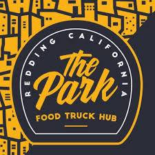 A photo of a Yaymaker Venue called Food Trucks at The Park located in Redding, CA