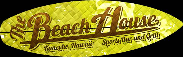 A photo of a Yaymaker Venue called The Beach House located in Kaneohe, HI