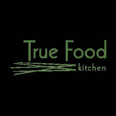 A photo of a Yaymaker Venue called True Food Kitchen located in Jacksonville, FL