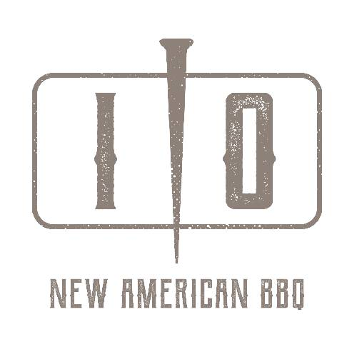 A photo of a Yaymaker Venue called Iron Oak New American BBQ located in Palm Harbor, FL