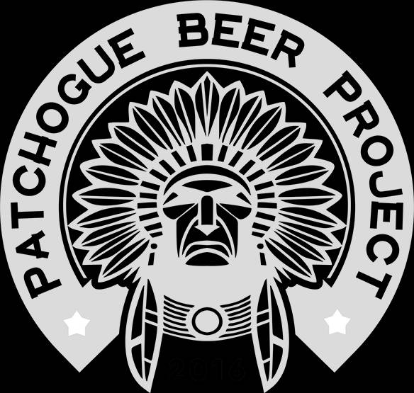 A photo of a Yaymaker Venue called Patchogue Beer Project Brewery located in Patchogue, NY