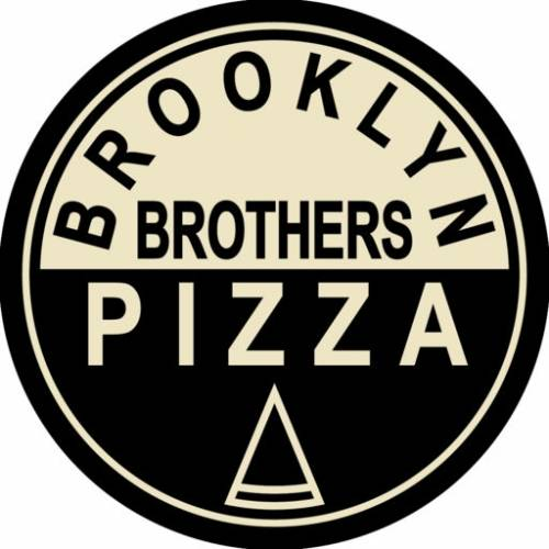 A photo of a Yaymaker Venue called Brooklyn Bros. Pizza Mill Creek located in Mill Creek, WA