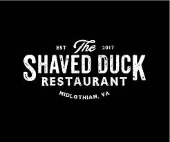 A photo of a Yaymaker Venue called The Shaved Duck Restaurant located in Midlothian, VA