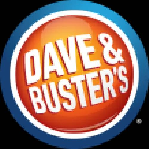 A photo of a Yaymaker Venue called Dave and Busters located in salt lake city , UT