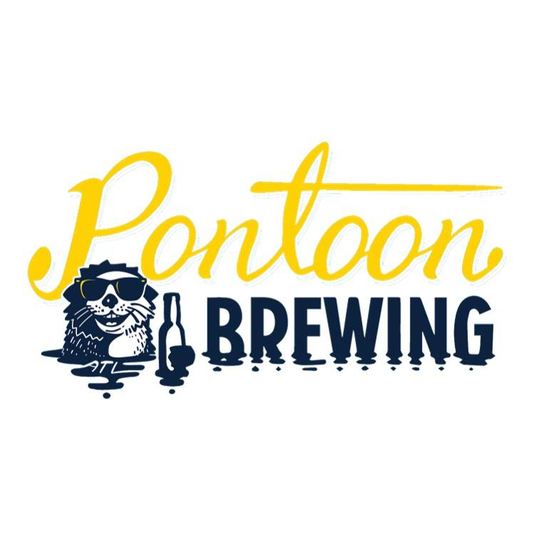 A photo of a Yaymaker Venue called Pontoon Brewing located in ?Sandy Springs, GA