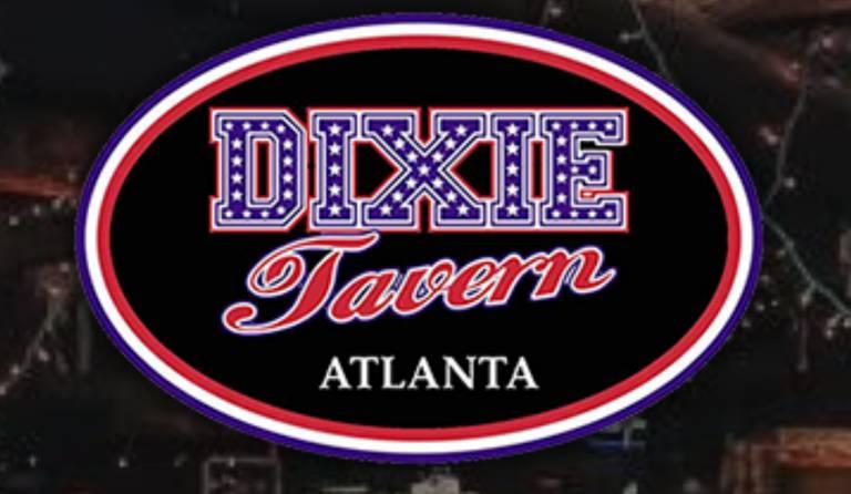 A photo of a Yaymaker Venue called Dixie Tavern located in Marietta, GA
