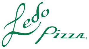 A photo of a Yaymaker Venue called Ledo Pizza - Severna Park located in Severna Park, MD