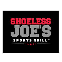 A photo of a Yaymaker Venue called Shoeless Joes Pickering located in Pickering, ON