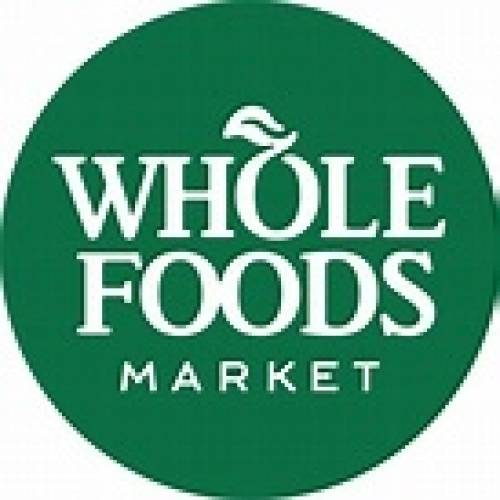 A photo of a Yaymaker Venue called Whole Foods Market located in Palm Desert, CA
