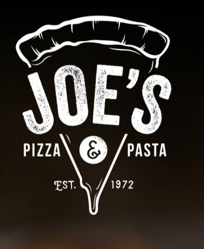 A photo of a Yaymaker Venue called Joe's Pizza located in Herrin, IL