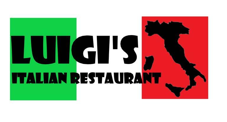 A photo of a Yaymaker Venue called Luigi's Italian Restaurant located in Newport News, VA