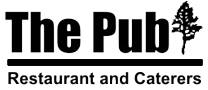 A photo of a Yaymaker Venue called The Pub Restaurant and Caterers located in Keene, NH