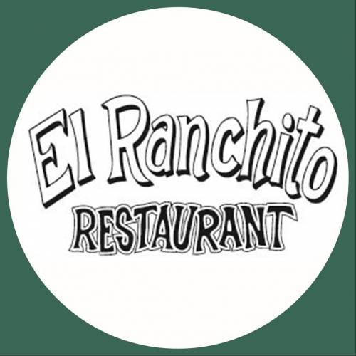 A photo of a Yaymaker Venue called El Ranchito Restaurant located in La Quinta, CA