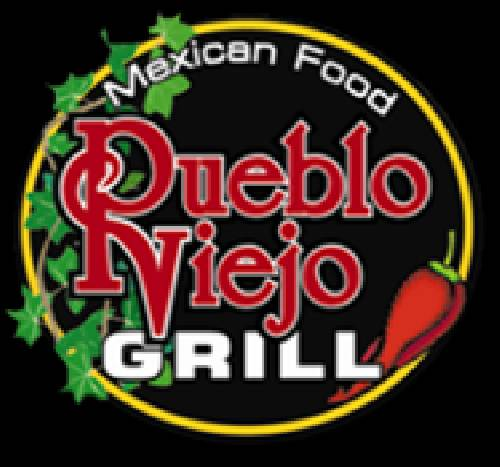 A photo of a Yaymaker Venue called Pueblo Viejo Grill located in Palm Desert, CA