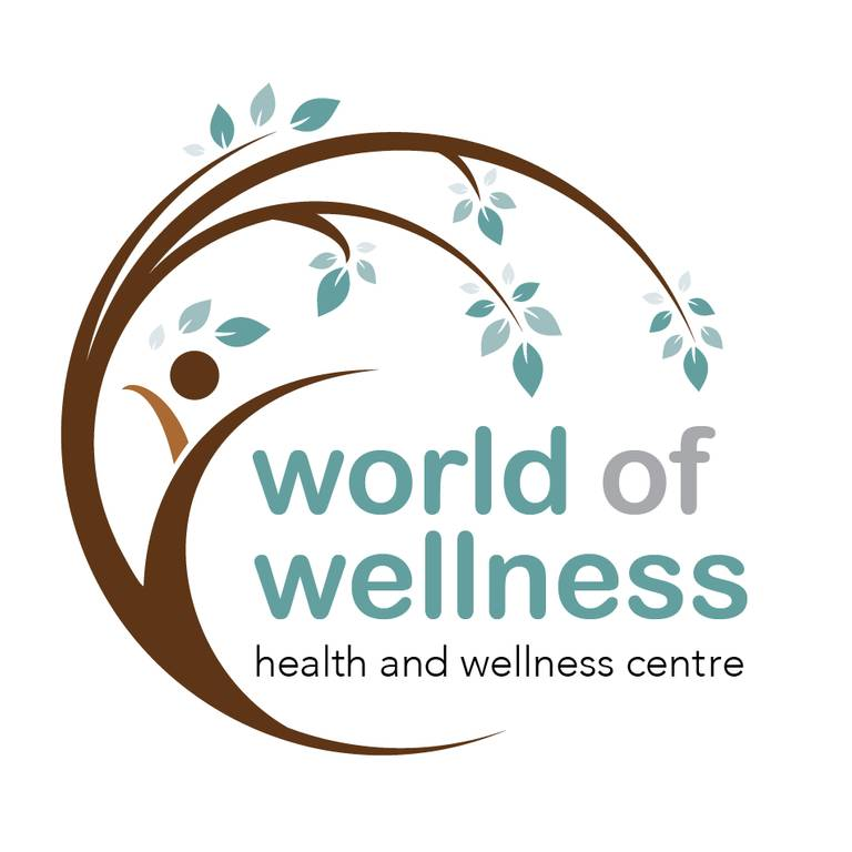 A photo of a Yaymaker Venue called World Of Wellness located in Rynfield, gauteng