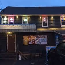 A photo of a Yaymaker Venue called The Shore House located in Point Pleasant, NJ