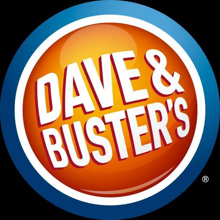 A photo of a Yaymaker Venue called Dave & Buster's (Natick) located in Natick, MA