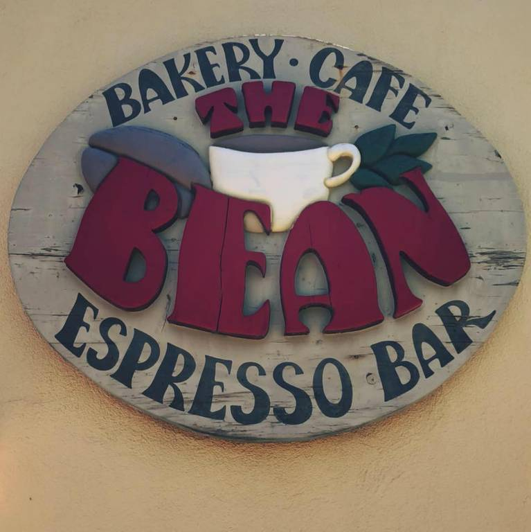 A photo of a Yaymaker Venue called The Bean located in Las Cruces, NM