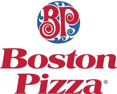 A photo of a Yaymaker Venue called Boston Pizza Milton located in Milton, ON